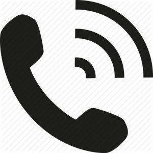 Messages Téléphoniques